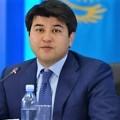 Обнародованы подробности поделу Куандыка Бишимбаева