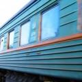 В Казахстане заработала новая железнодорожная линия