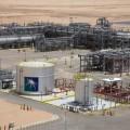 Saudi Aramco рассматривает Токио в качестве площадки для IPO