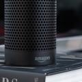 Amazon создает чипы искусственного интеллекта