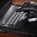 МВД: Госорганы не блокируют компьютеры и смартфоны