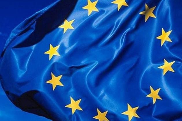 ВГермании предложили создать Соединенные Штаты Европы