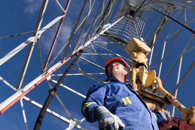 При подсчетах лишней нефти могла произойти ошибка
