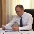 Даурен Абаев призвал открыто обсудить поправки в закон об информации