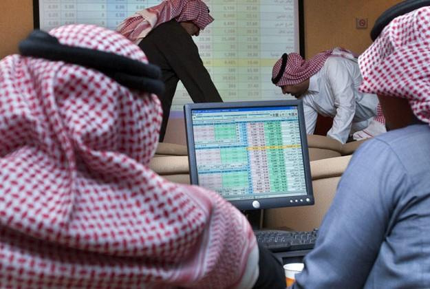 Следующий претендент на девальвацию - Саудовская Аравия