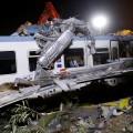 Президент РК выразил соболезнования в связи с катастрофой в Италии