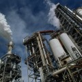 Атырауский НПЗ переработал за сентябрь 288,5 тыс. тонн