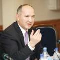Глава агентства по защите прав потребителей уволился