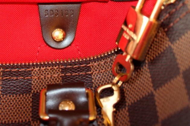 За подделку брендов торговцы Алматы оштрафованы на 3 млн тенге