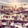 Почему в ВУЗах страны не будут изучать древнюю историю Казахстана?