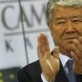 Алматы направил в госбюджет свыше 1 трлн тенге