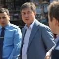 Алматинцам выписали почти 2 млн тенге штрафов за неоплаченную парковку