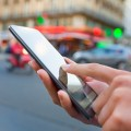 Оплатить налоги можно будет через приложение Smart Astana