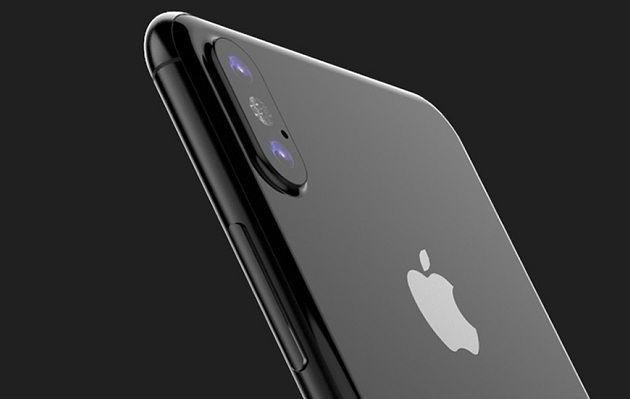 Новые модели iPhone будут представлены 12сентября