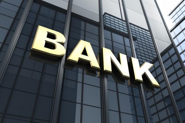 Российский капитал на кредитном рынке РК потерял 70 млрд тенге