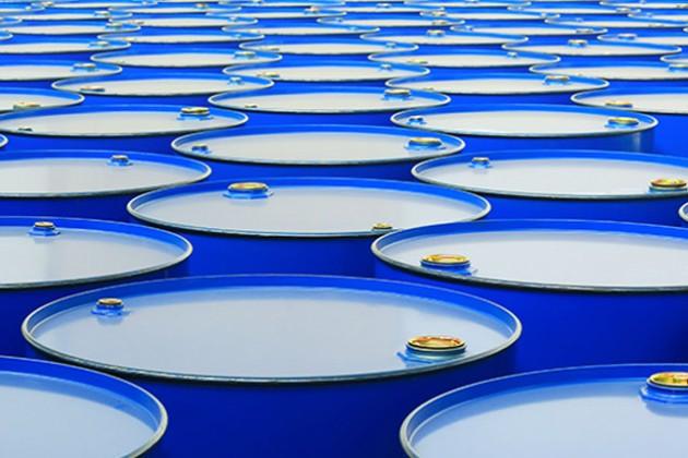 США снизили импорт нефти из ОПЕК до минимума