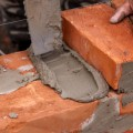 Государство – плохой партнер в строительном бизнесе