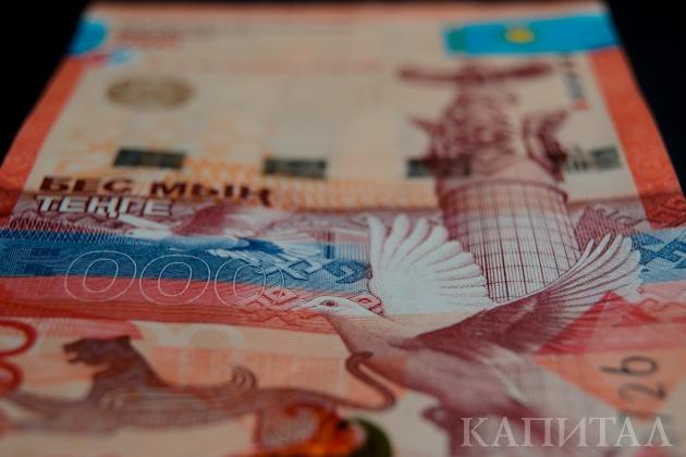 Обзор беззалоговых кредитов для казахстанцев