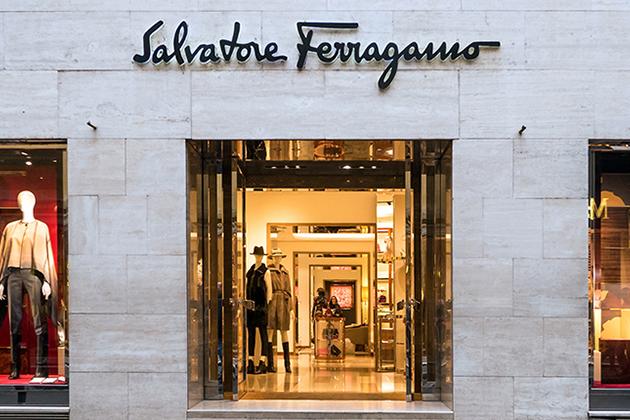 Как Salvatore Ferragamo стал «звездным сапожником»