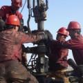 Рабочие нефтяных компаний на западе РК пожаловались на сокращения