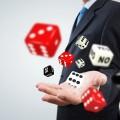 Пять главных угроз для мировых рынков