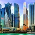 Дорогие небоскребы мира
