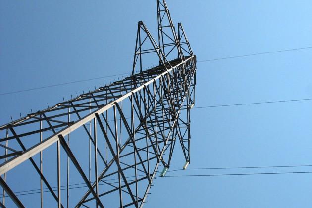 Как снизить затраты напередачу электроэнергии?
