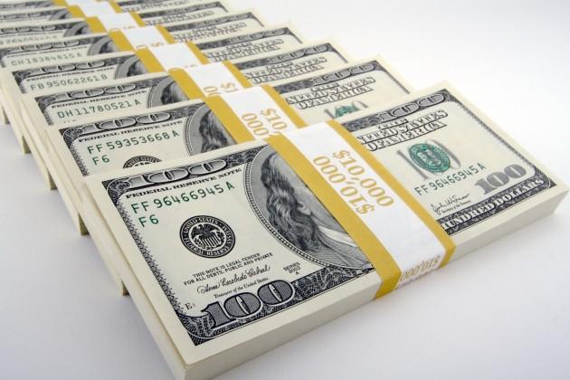 Инвестиции в РК будут идти стабильным потоком