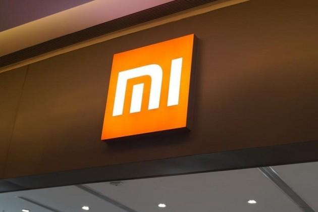 Xiaomi, Oppo и Vivo объединились в межбрендовый альянс