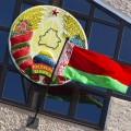 В Беларуси не исключен украинский сценарий