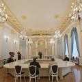 В Минске завершилась встреча контактной группы по Украине