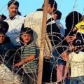 За удар по Сирии заплатят арабские государства