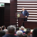 Уточненный бюджет Алматинской области составил 514,6 млрд тенге