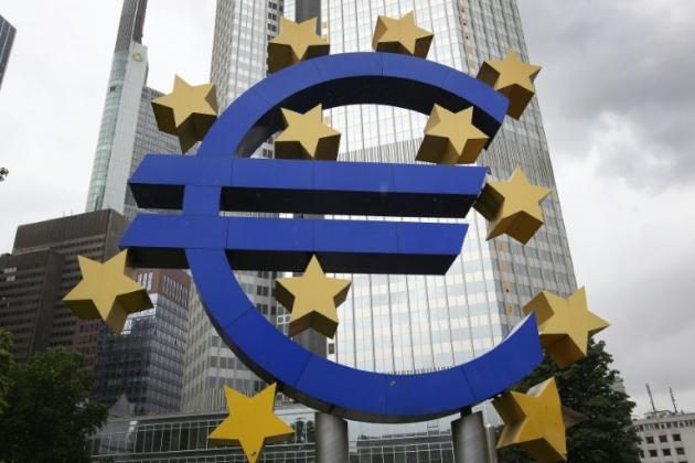 Специалисты считают, что ЕЦБ не будет менять политику на теперешнем совещании