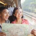 Salem China поможет привлечь туристов изКитая вКазахстан