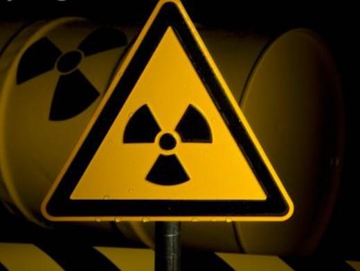 Uranium One может снизить добычу нанекоторых рудниках вРК