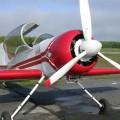Заорганизацией полетов малой авиации усилят контроль