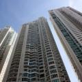 Комитет госдоходов опроверг слухи о налоге с продажи жилья