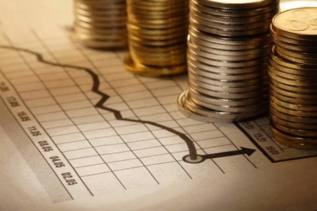 Инвесторы влили 72% капвложений впромышленность