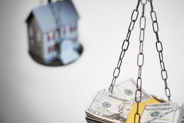 В Казахстане изменят правила работы оценщиков имущества