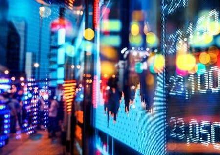 Цены на металлы, нефть и курс тенге на 27 августа