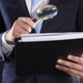 Что необходимо знать о налоговой проверке?