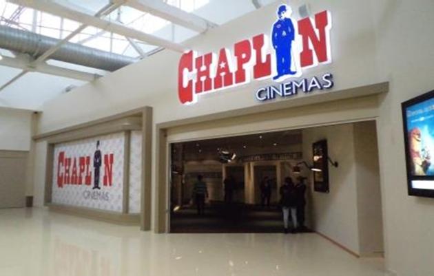 Банки, кинотеатры и торговые центры Алматы закрываются