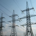Энергетика Алматы требует свыше 100 млрд. тенге
