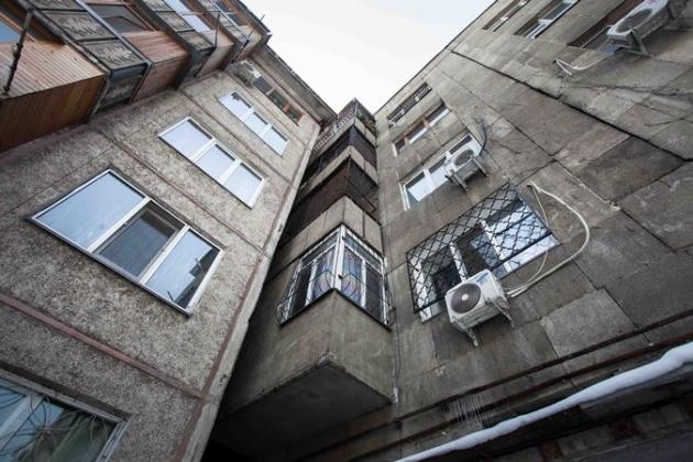 Продажа недвижимости: что нужно учесть