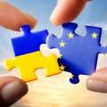 Выдачу денег Украине ЕС увязал с двумя условиями