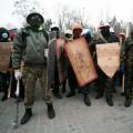 Майдан может повториться в Беларуси и России