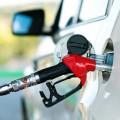 ВКазахстане может подорожать дизельное топливо