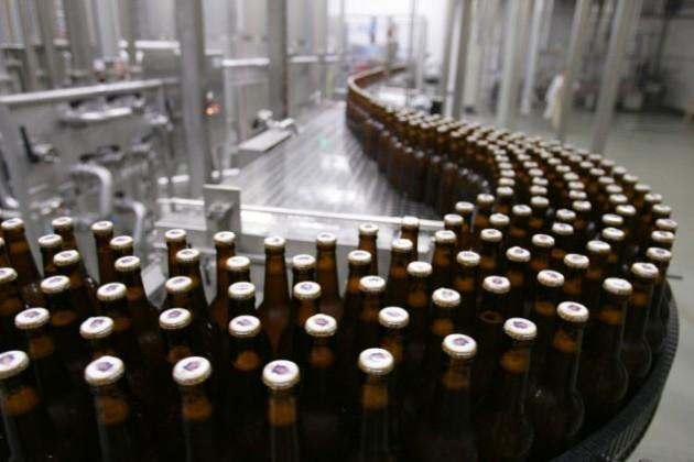 Расширены границы запрета продажи алкоголя