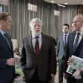 Сбербанк увеличит филиальную сеть в Казахстане